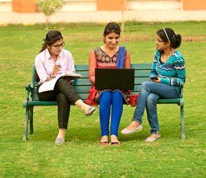 wifi-campus