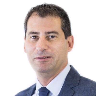 Prof. (Dr.) Frederic Coulon Professor - Crenfield University, UK