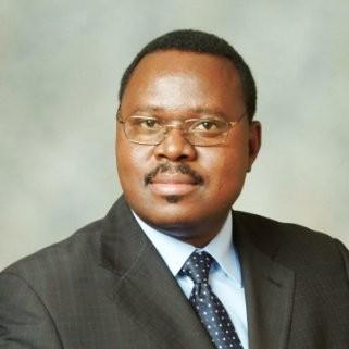 Prof.(Dr.) Mumo Kusau Vice Chancellor-Scott Christian University Kenya