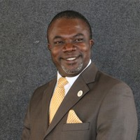 Prof.(Dr.) Pastor Robert Osei-Bonsu ProVice Chancellor-Valley View University